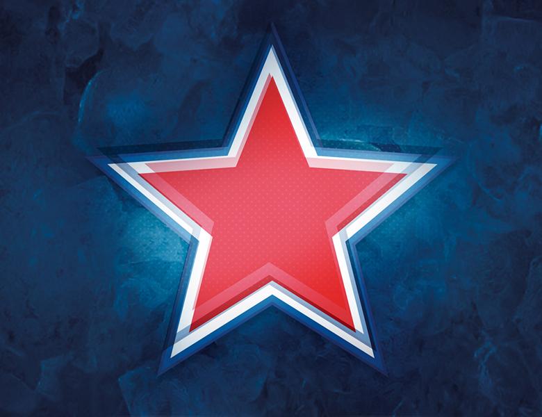 Хоккейный клуб красная армия москва избил охранника ночного клуба